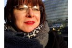 Margitta Single aus Berlin